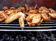kurczak_marynowany_z_grilla