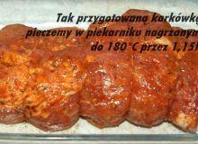 swiateczna_karkowka_z_piekarnika