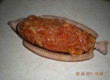 ryba_w_pomidorach