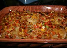 kurczak_zapiekany_z_warzywami