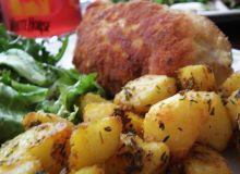 ziemniaki_opiekane