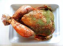 wy_pieczony_kurczak_faszerowany_kasza_i_pieczarkami