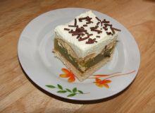ciasto_z_biszkoptami