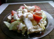 salatka_light_na_obiad