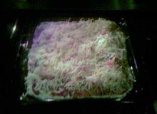 pizza_domowa