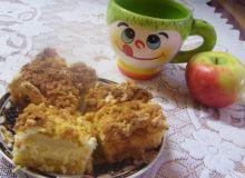 niebianski_sernik_z_jablkami