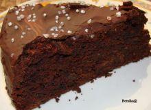 ciasto_czekoladowe_z_cukinia