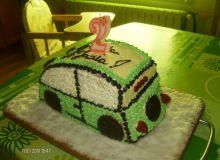 tort_samochodzik