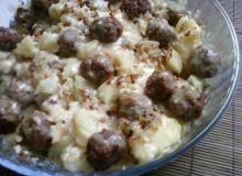 pomysl_na_obiad
