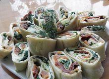 tortilla_z_lososiem