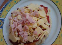 pizzerki_pizzerinki