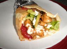 kebab_domowy_w_nalesniku