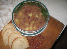 zupa_fasolowa