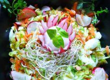 papryka_faszerowana_miesem_i_pieczarkami_rewelacyjny_obiad