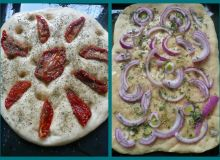 focaccia_z_suszonymi_pomidorami_czerwona_cebula_i_aromatycznymi_ziolami