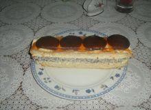 makowo_kokosowy_z_delicjami