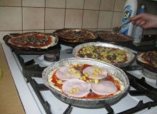 pizza_prosto_z_pieca