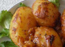 ziemniaki_pieczone_w_rekawie_foliowym