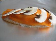 ryba_pieczona_z_warzywami