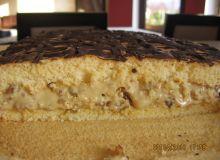 ciasto_slonecznikowe