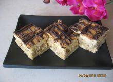 Ciasto słonecznikowe