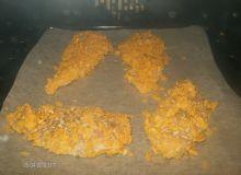 dietetyczna_pieczona_piers_z_kurczaka