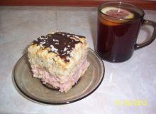 ciasto_z_kasza_manna