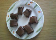 czekolada domowej roboty