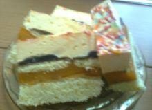 ciasto_z_delicjami