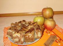 ciasto_piernikowe_z_jablkami