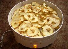 chipsy_jablkowe
