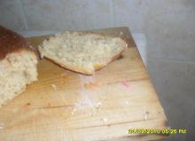 swojski_chleb