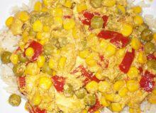 ryz_z_kurczakiem_curry_i_warzywami