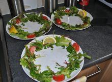 pieczony_losos_z_ziemniakami