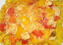ryz_curry_z_kurczakiem_i_warzywami