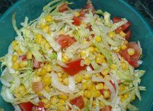 salatka_z_salaty_lodowej
