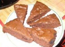 ciasto_czekoladowe_z_coca_cola
