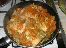 ryba_duszona_na_warzywach