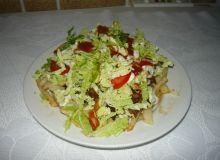 kebab_na_frytkach