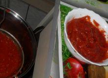 domowy_ketchup