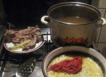 zupa_pomidorowa_z_ryzem_i_koperkiem
