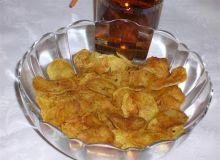 chipsy_domowe