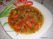 gulasz_z_warzywami