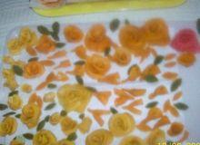 marcepanowa_oszukana_masa_do_dekoracji_tortow_i_ciast