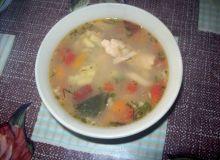 zupa_rybna