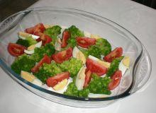 salatka_z_brokulami