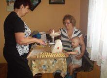 ciastka_mojej_babci_przez_maszynke