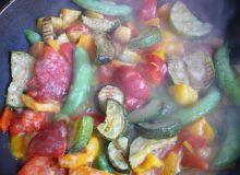 piers_z_kurczaka_w_warzywach