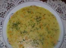 zupa_ogorkowa_z_ryzem_wg_babcigramolki