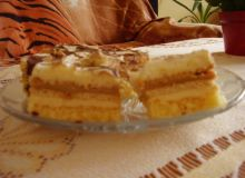 ciasto_z_karmelem_i_herbatnikami